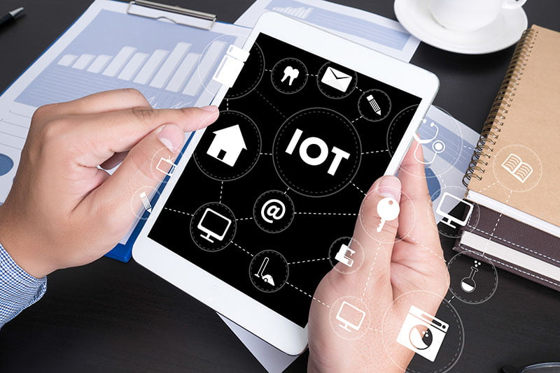 Internet Of Things Makes Web Development More Complex Itchronicles