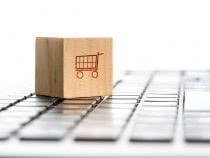 Online Marketplaces – First Choice for Most Online Shoppers