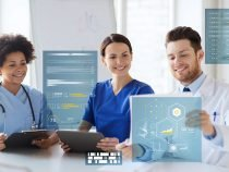 Healthcare IT in the Cloud is Now, Time to Set Your Strategy
