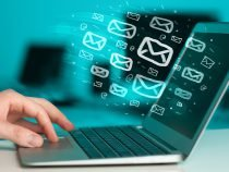 Personalized Subject Lines – Key to Email Opening