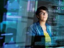 Seeking Geek Girls – Exploring the Gender Gap