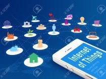 IoT and the Cheerfully Oblivious Customer