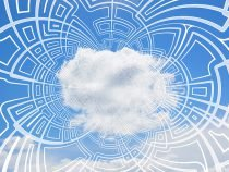 9 Benefits of Choosing Managed Cloud Services