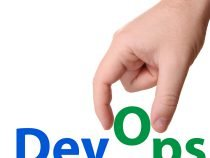 Common DevOps Mistakes and How to Avoid Them