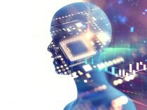 Artificial Intelligence Fueling Customer Experience Strategies of Top Global Companies