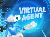Virtual agents: where's the real value for IT?