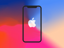 9 New Life Changing Features of the New iPhone X