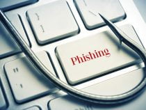 Phishing – Attacks on the Increase but Susceptibility Declining