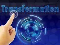 The True Impact of Digital Transformation – New Research