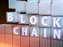 Converging blockchain and next-generation artificial intelligence technologies to accelerate biomedical research