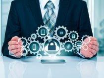 Poor Enterprise Cloud Infrastructure Governance Puts Businesses at Risk