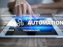 Is Premature Automation Holding IT Operations Back?