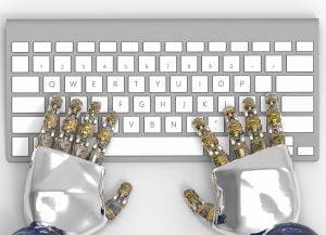 AI-Driven Automation