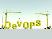 Does Your DevOps Department Need More Attention