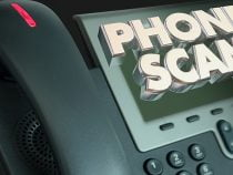Phone Scammers Upping the Game as Holiday Season Approaches