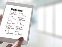 55% of Organizations Unaware of Policy Violations in their Own Enterprise