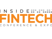Blockchain and Payments Take Center Stage at Inside Fintech Conference & Expo 2017