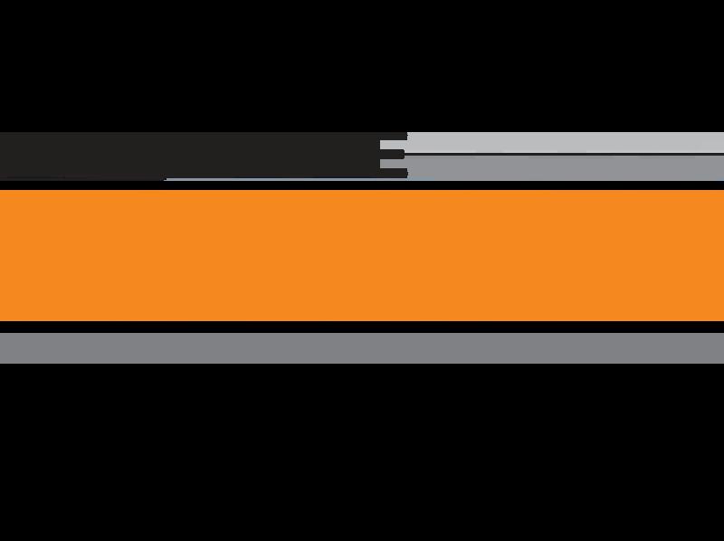 Inside Fintech
