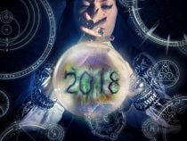 Time to Polish off the Crystal Ball – ITSM Predictions for 2018 and Beyond