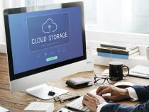 What Small Businesses Should Know About Cloud Storage Industry Regulations