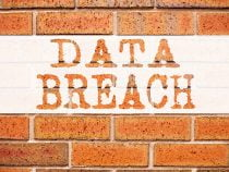 Healthcare Entities Account for over 25% of Reported Data Breaches
