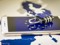 GDPR Driving Cultural Change in Businesses Globally