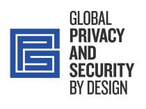 Security without Privacy will Inhibit Creativity