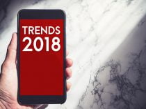 IT Spending: 3 Trends to Watch in 2018