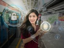 Security Winning out over Convenience – Biometrics on the Rise