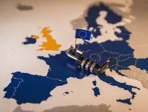 Getting your SAP System Ready for GDPR