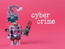 The Hottest 500 Cybercrime Prevention Companies in 2018