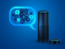 Digital Insecurity – Consumers Worry About Security of IoT Devices