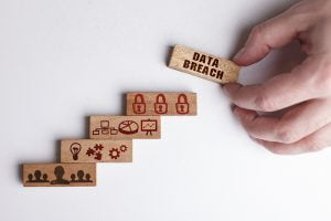 data breach seen as inevitable