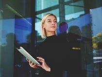 New Offerings in Digital Skills Training