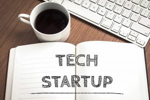 TechDay London brings startups together
