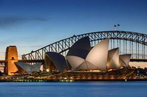 AI & Big Data Leaders Summit being held in Sydney