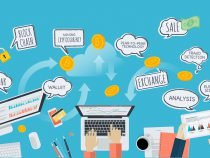 Marketing Technology: Where IT Can Help Most Right Now