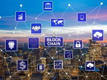 The Role of Blockchain in Enabling Software Lifecycles
