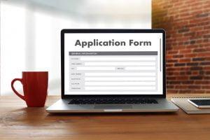 Information Technology Employment