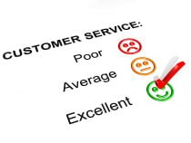 Why Customer-First Is More Important in IT Than Ever Before