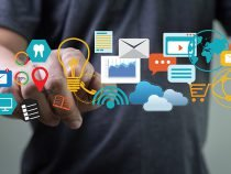 Marketing Technology –  IT's Next Great Business Value Opportunity?