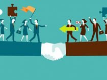 3 Skills IT Needs to Succeed – Marketing, Sales, and Customer Care