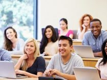 Top Business Students Expect Technology to Boost their Careers