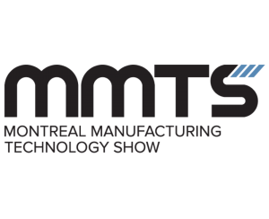MMTS Cyber physical factory