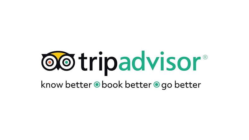 TripAdvisor and Bokum