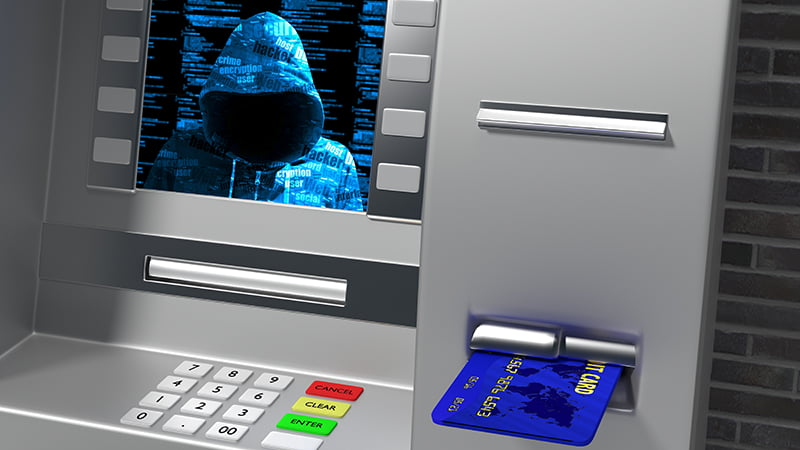 banking cybersecurity