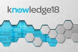 KNowledge18