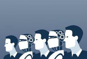ServiceNow, Astound, Artificial Intelligence