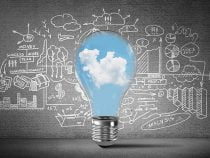 Analytics Belong in the Cloud – But it Needs to Happen Faster
