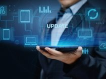 Patch Management: Why It Matters, Why It's Likely Broken at Your Business, and What to Do Now